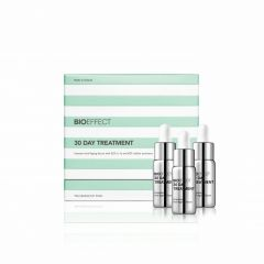 BIOEFFECT 30 DAY TREATMENT HOITOKUURI  15 ML