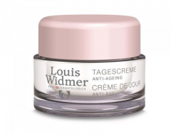 LW Day Cream np 50 ml