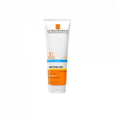 LRP ANTHELIOS vartalo SPF30 250 ml