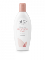 ACO INTIM CLEANSING WASH NP 250 ML
