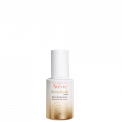 Avene Dermabsolu Serum 30 ml