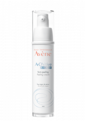 Avene A-Oxitive night cream 30 ml