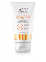ACO SUN ATO-PROTECT LOTION SPF 50+ 150 ml