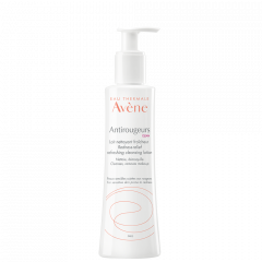 Avene Redness-relief clean.lotion 200 ml
