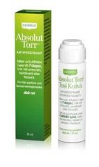 ABSOLUT TORR 35 ML