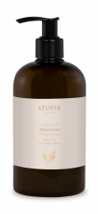 ATOPIK SENSITIVE PERUSVOIDE   400ML